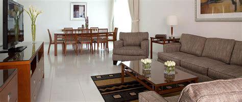 golden sands hotel apartments in bur dubai dubai united golden sands hotel apartments dubai apartments in