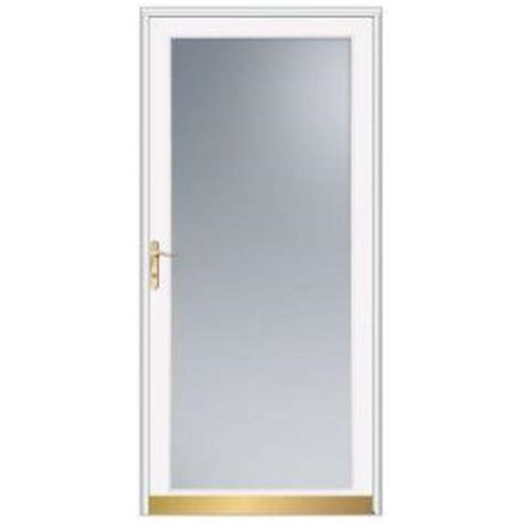 Forever Door by Forever Emco Doors From Home Depot Patio