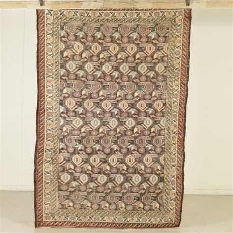 tappeti marocco tappeto marocchina marocco tappeti antiquariato