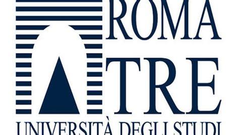 roma tre europa l universit 224 mette la raccolta