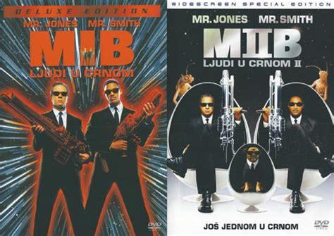 format filma za dvd filmovi