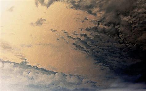 pattern psd cloud 21 sky patterns psd vector eps jpg download