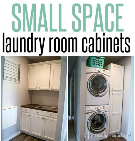 inexpensive cabinets for laundry room 137 best images about laundry room ideas on
