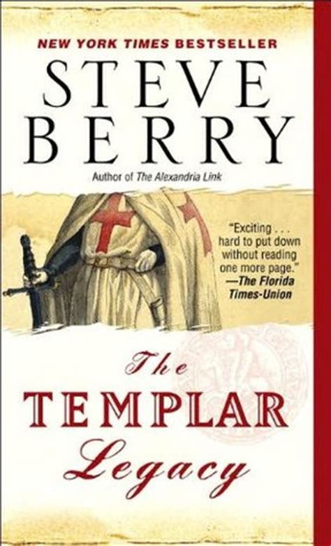 the lost order a novel cotton malone books the templar legacy cotton malone 1 by steve berry