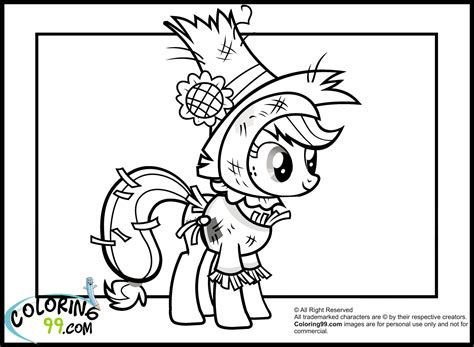 my little pony coloring pages nightmare moon free coloring pages