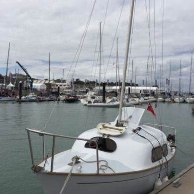 cheap offshore boats for sale 20ft grp mirror offshore sailing boat for sale for 163 1 500