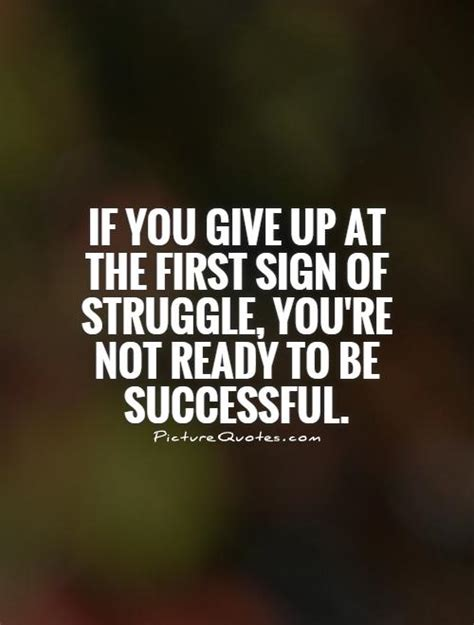 Quotes For To Up To by Quotes On Being Successful And Not Giving Up Quotesgram