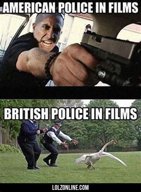 Funny Police Memes - 25 best ideas about funny police on pinterest minions