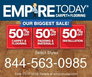 top 28 empire flooring address interior flooring