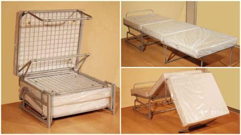 cama plegable precio las 4 mejores camas plegables baratas y de calidad