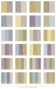 what is a neutral color neutral color schemes color combinations color palettes