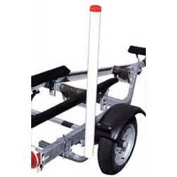 Trailer Tire Buying Guide Tie Engineering Heavy Duty Trailer Guide On Kit