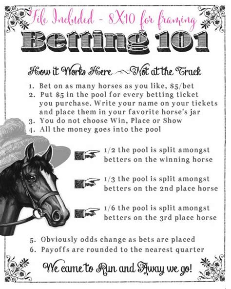 printable horse games home party printables and kentucky on pinterest