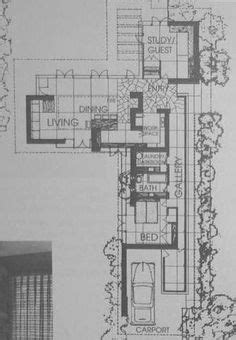 plan houses design frank lloyd wright pesquisa google reference architects pinterest floor plan of taliesin google search fl wright