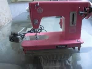 Maquina de coser sears kenmore mpd sears kenmore mod 5185
