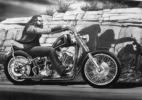 1000 images about david mann biker made by 1000 images about david mann biker made by a biker on