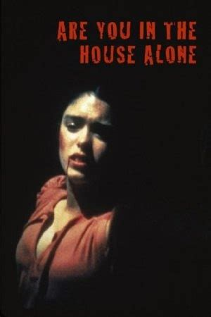 are you in the house alone are you in the house alone 1978 available on netflix netflixreleases