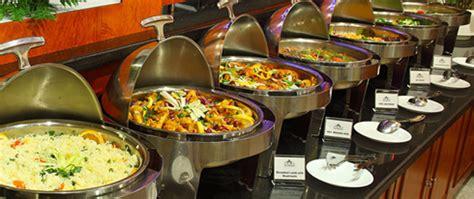 Rivaj Of India Buffet Lunch
