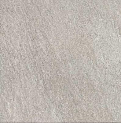 piastrelle pastorelli piastrelle in gres porcellanato view 360 di pastorelli