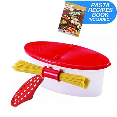 pasta boat recipe book very cheap price on the pasta boat comparison price on