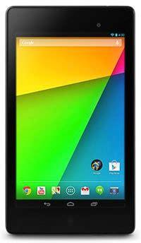 Spesifikasi Tablet Asus Nexus 7 spesifikasi harga asus nexus 7 smartphone terbaru