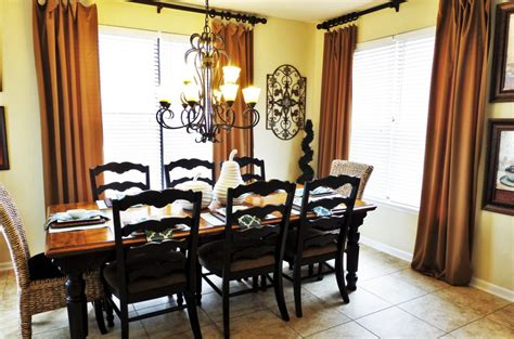 how to hang chandelier hanging a chandelier in your dining space be my guest