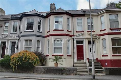 haart estate agents plymouth houses for sale in plymouth property onthemarket