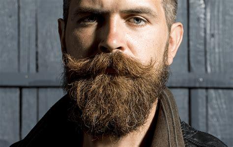 10 classic beard styles cool beard styles a comprehensive men s guide