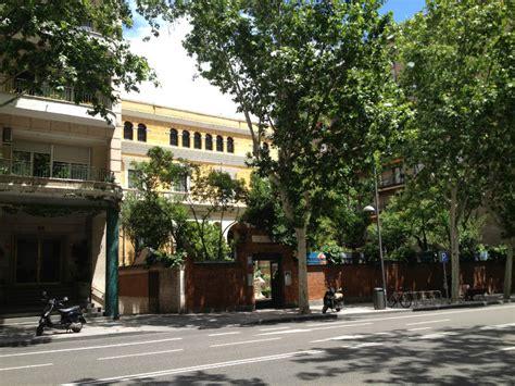 casa de sorolla madrid museo sorolla una casa museo en madrid