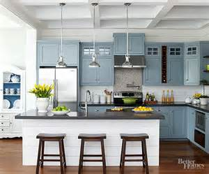 colors for a kitchen kitchen decorating ideas add color
