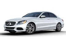 Mercedes Of Wilmington by Mercedes Dealership Wilmington De Used Cars