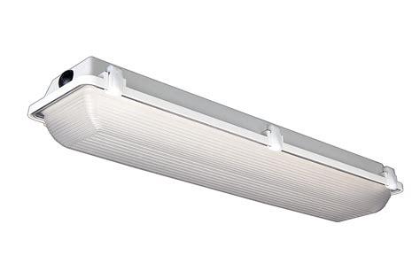 Led Nvl nvl led vaportight low bay up to 145 lumens per watt