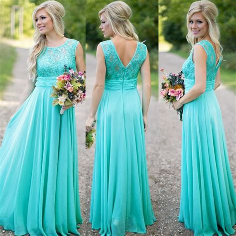 Wedding Gowns And Bridesmaid Dresses by The 25 Best Turquoise Wedding Dresses Ideas On