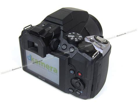 Kamera Olympus Sp 100ee die kamera testbericht zur olympus stylus sp 100ee testberichte dkamera de das