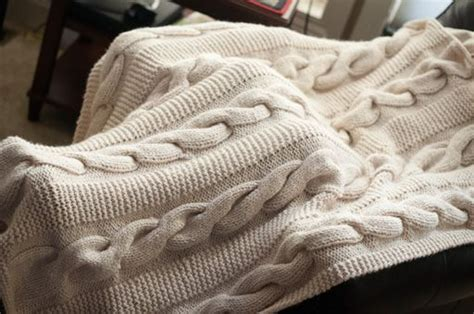 cable knit coverlet best 25 cable knit blankets ideas on pinterest