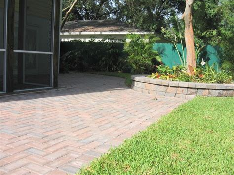 patio paver prices 2018 thin pavers cost cost of pavers thin pavers