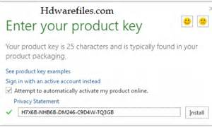 Office 365 Portal Product Key Microsoft Office 365 Product Key Serial Key Updated