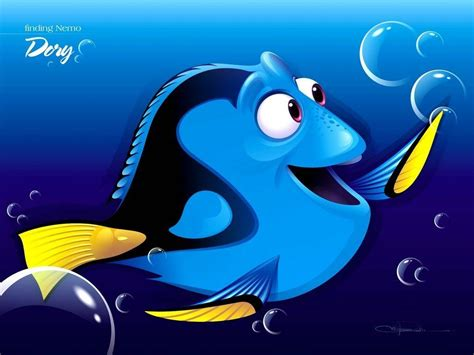 finding nemo mobile finding nemo wallpapers wallpaper cave
