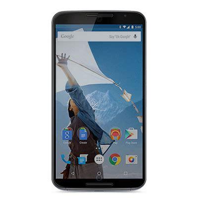 Dan Spesifikasi Hp Motorola Nexus 6 harga motorola nexus 6 dan spesifikasi terbaru oktober 2017