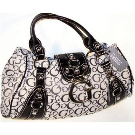 Guess Kims Cattralls Designer Handbag by Fashion For Fashion Designers Fashion Trends