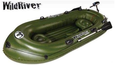 aqua marina inflatable fishing boat wild river buy aqua marina inflatable fishing boat quot wild river