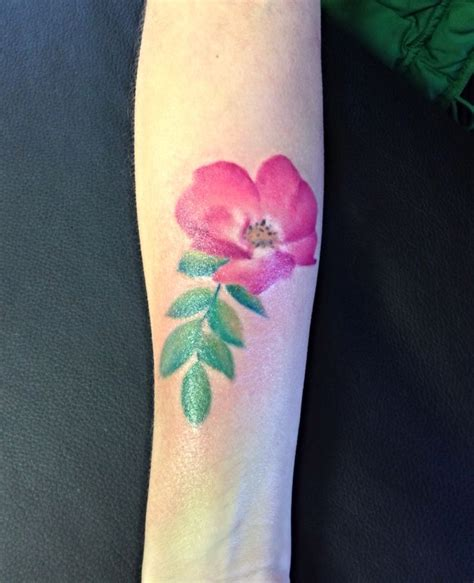 how are watercolor tattoos done 74 best images about watercolor tattoos by robert winter