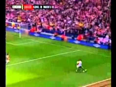 imagenes de futbol 1 youtube jugadas chidas del futbol youtube