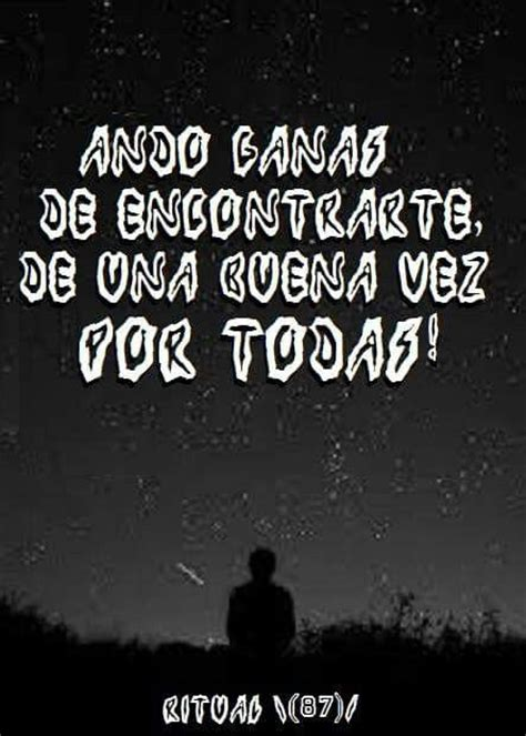frases de canciones de almafuerte 1000 images about rock l musick on pinterest