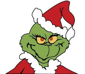 google images grinch free svg dragonhomer blogspot com dragon crossing svg