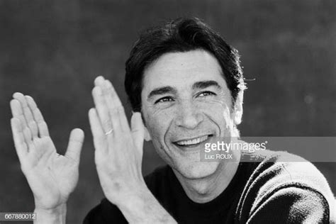 richard berry richard berry actor stock photos and pictures getty images