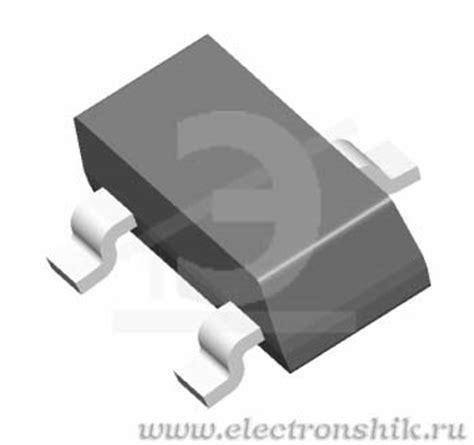 Transistor Mmbt3906 Sot23 Smd 3906 mmbt3906 tp mcc mmbt3906tp datasheet