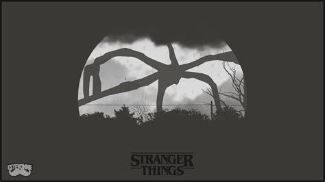 imagenes hd stranger things stranger things wallpapers hd im 225 genes taringa