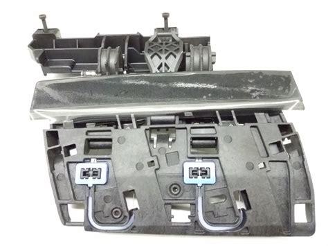 volkswagen parts seattle 1y0871350b volkswagen flap oem volkswagen