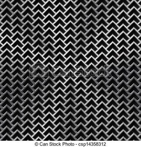 lozenge pattern texture vector clip art of background with lozenge pattern and